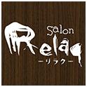 Salon Relaq